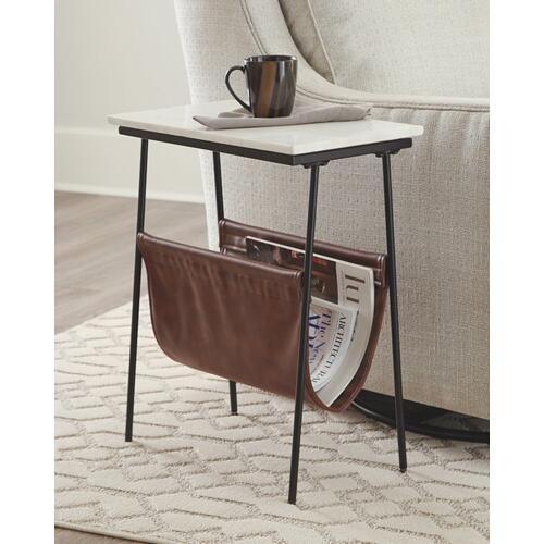 Etanbury Accent Table