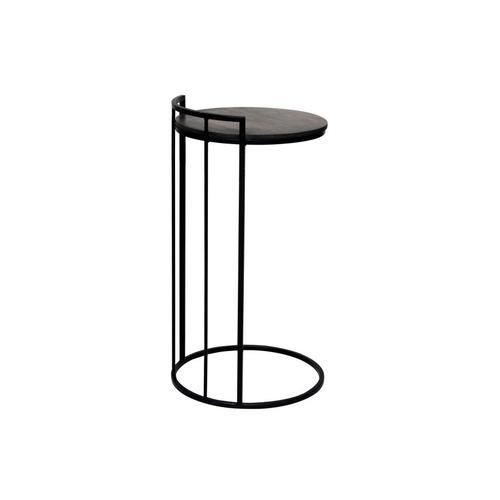 Porter International Designs - Alessio C Table, CCPD523
