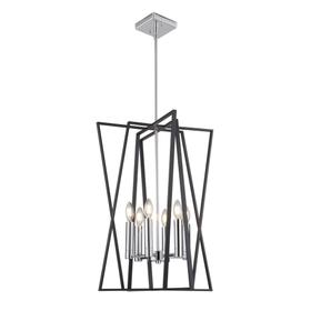 Middleton AC11386 Chandelier