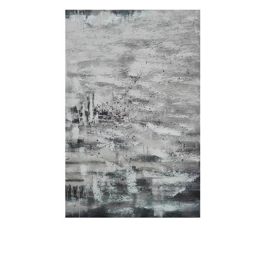 Crestview Collections - Dissolve