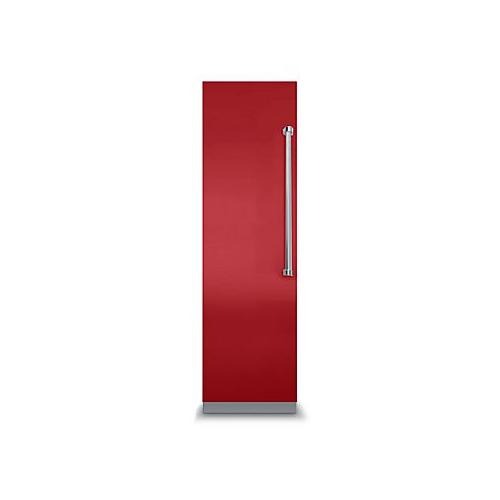 VFI7180W - 18 Fully Integrated All Freezer with 5/7 Series Panel Viking Professional 7 Series, Left Hinge/Right Handle