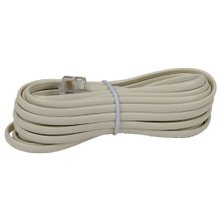 See Details - Phone Line Cord