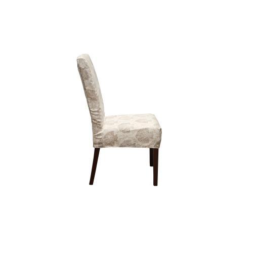 Capris Furniture - Side Chair