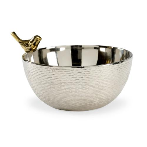 Chirp Bowl (lg)