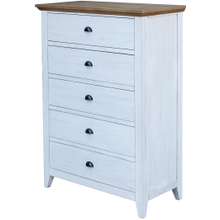 See Details - Tuscany Chest