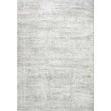 See Details - Gold Cream/silver/gold 1351 Rug
