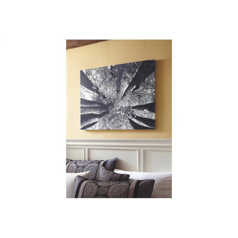 View Product - Wall Art