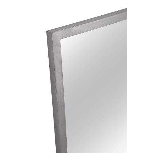 Jordan Wall Mirror