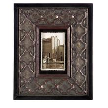 Diamante 4 x 6 Frame