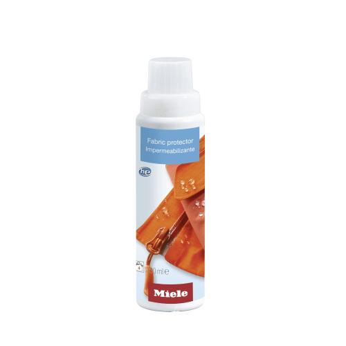 WA IM 252 L - Reproofing agent 8.5 fl oz. Ideal for sports and rainwear