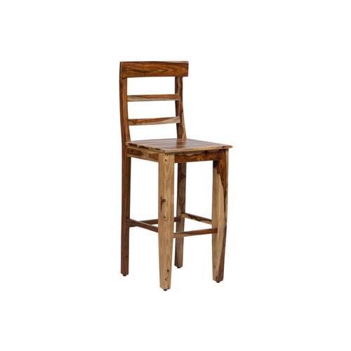 """Tahoe 30"""" Bar Chair, SBA-1114N"""