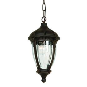 Anapolis AC8595OB Outdoor Ceiling Light
