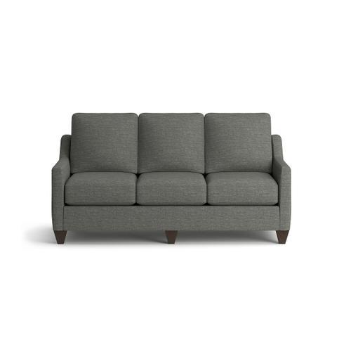 Bassett Furniture - Canton Classic Sofa