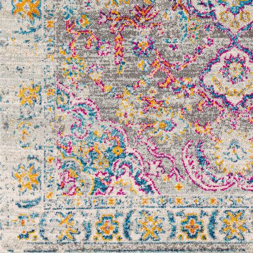 "Gallery - Harput HAP-1135 5'3"" x 7'3"""