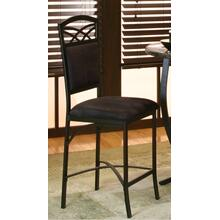 CR-72130  Counter Height Bar Stool  Set of 2