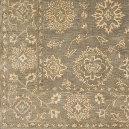 Surya - Blumenthal BUH-1010 9' x 13'