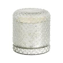 "4.5""x 4.75"" Midwinter Candle"