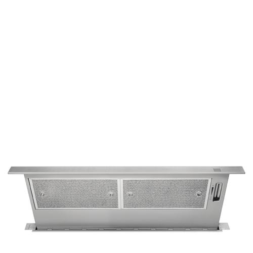 Frigidaire - Frigidaire 36'' Downdraft Ventilator