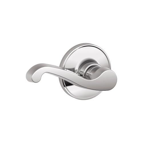 Schlage - J Series Non-locking LaSalle Lever