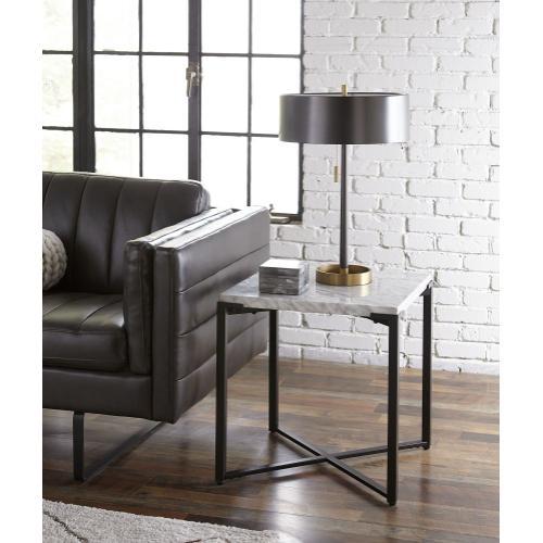 Modus Furniture - Saxon End Table
