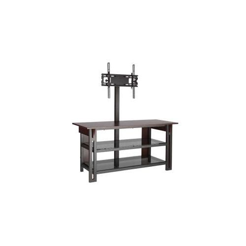 Product Image - Three-In-One TV/AV Stand