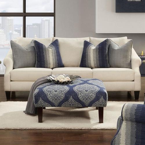 Waller Sofa