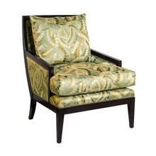 View Product - Nolan Chair