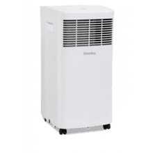 Danby 8,000 BTU (5,000 SACC) 3-in-1 Portable Air Conditioner