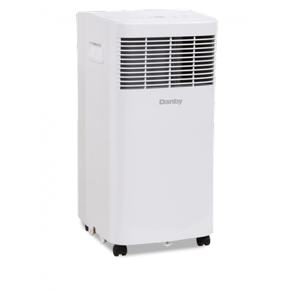 See Details - Danby 8,000 BTU (5,000 SACC) 3-in-1 Portable Air Conditioner
