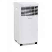 Danby 8,000 BTU (5,000 SACC) 3-in-1 Portable Air Conditioner