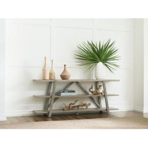 Bailey Console Table