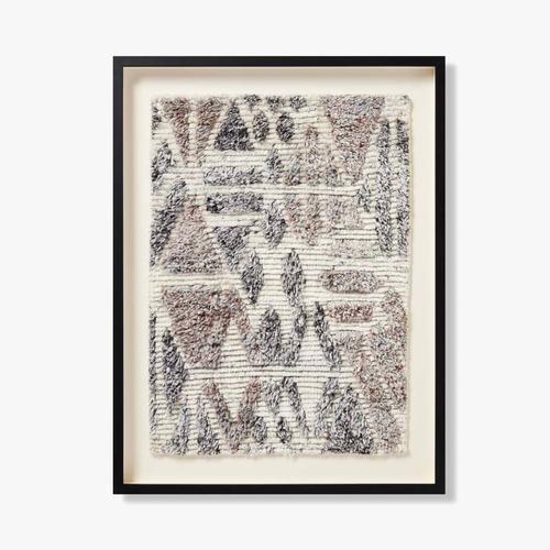 Hieroglyphic Wall Art