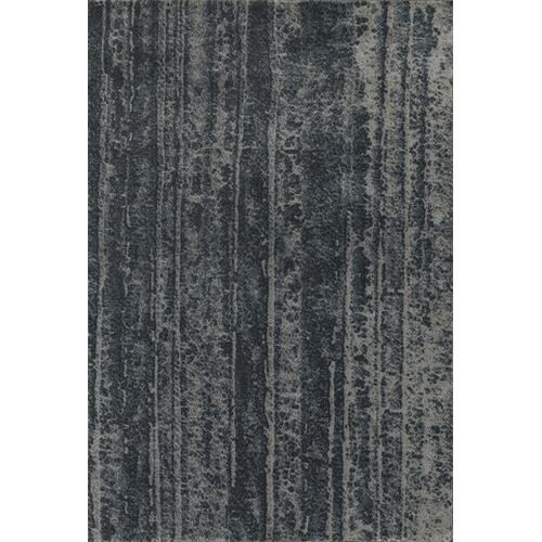 Dalyn Rug Company - UP7 Pewter
