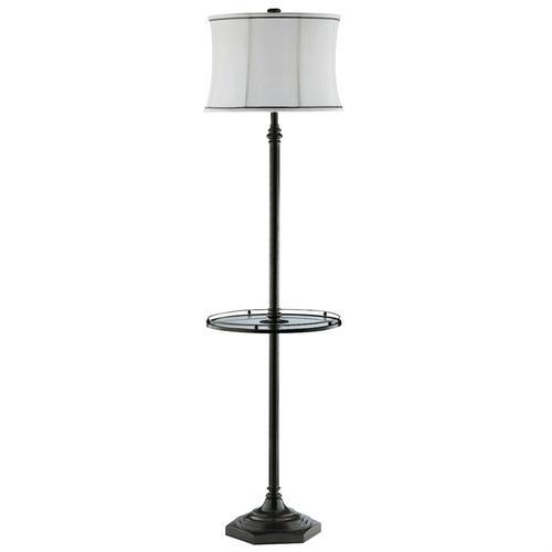 Gallery - Joseph Floor Lamp