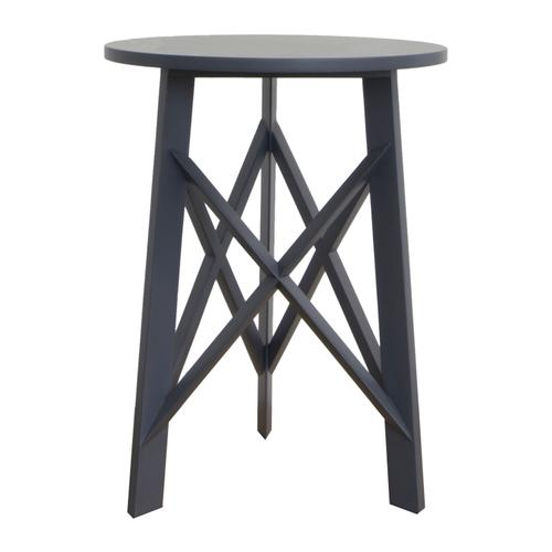 Product Image - Harbor Town Accent Table