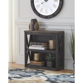 """See Details - Tyler Creek 29"""" Bookcase"""