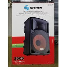 Steren 3000 Watt Speaker