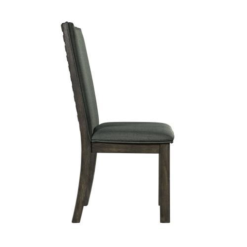 Shelter Bay Side Chair Set