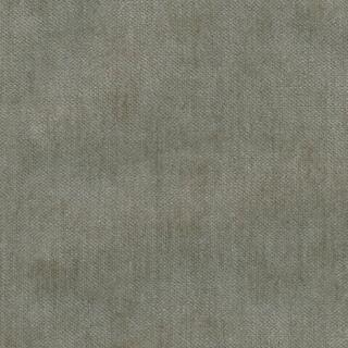 Palm Gray Fabric