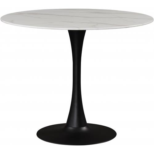 "Tulip 36"" Dining Table - 36"" W x 36"" D x 29.5"" H"