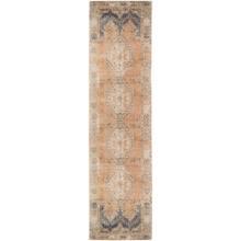 """Antiquity AUY-2305 2'7"""" x 10'"""
