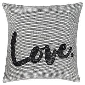 Mattia Pillow (set of 4)