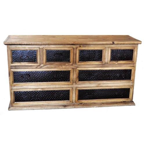 Chipilo Iron Dresser