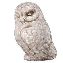 Veda Owl Accent