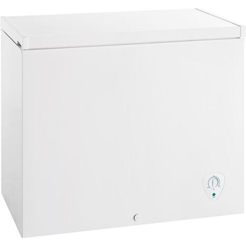 Gallery - 7.0 cu. ft. Capacity Chest Freezer