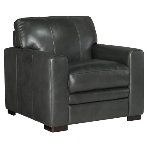 Larkin Stationary Chair