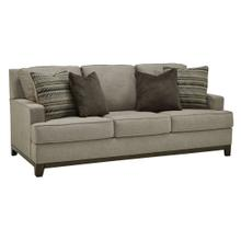 Kaywood Sofa