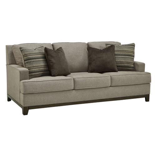 Kaywood Sofa