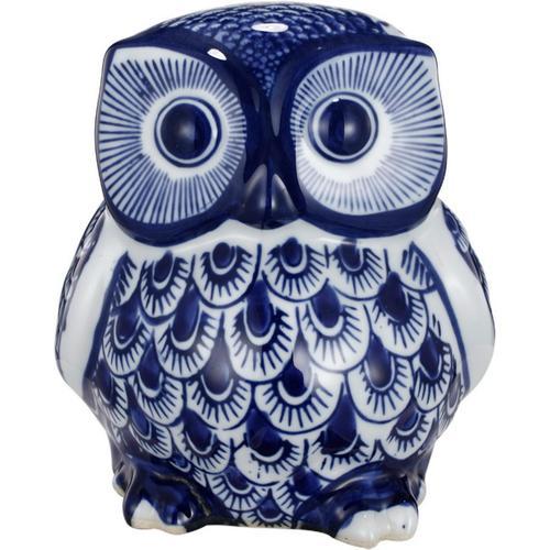 A & B Home - 69836  Owl