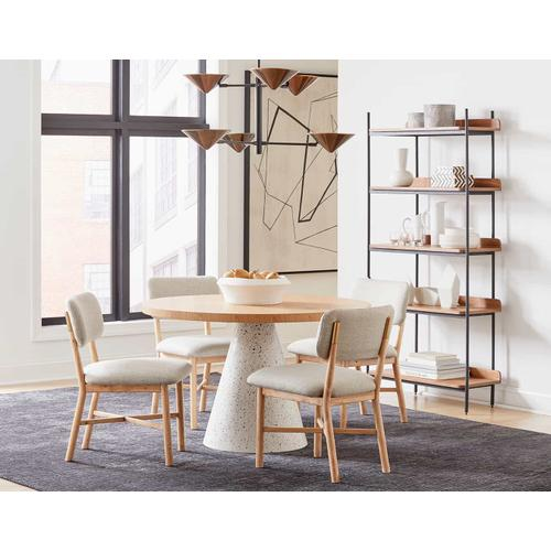 Tove Etagere by A.R.T. Furniture
